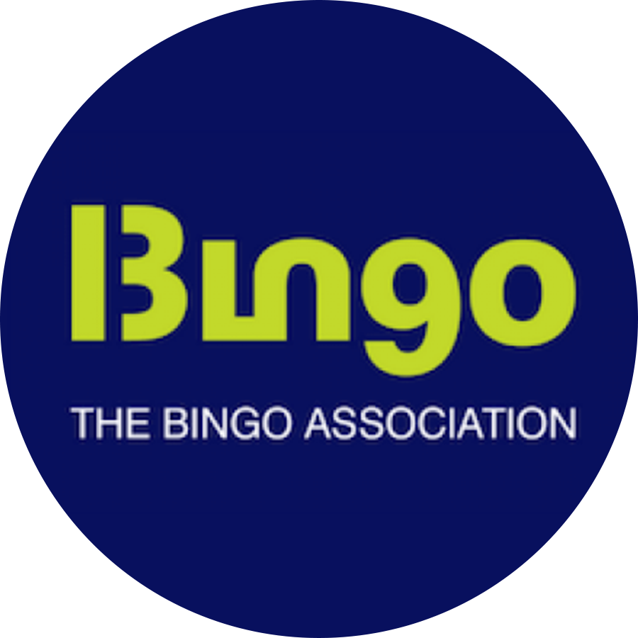 The Bingo Association