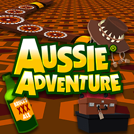 Aussie Adventure