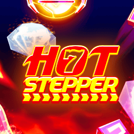 Hot Stepper